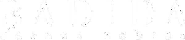 badida-logo